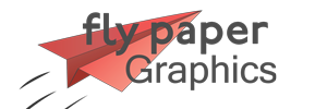 Fly Paper Graphics