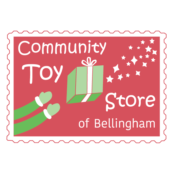 web-ToyStore-Logo-600sq