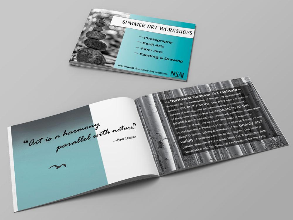 web-artclass--booklet-1-3