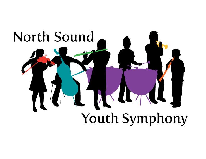 NSYS-logo