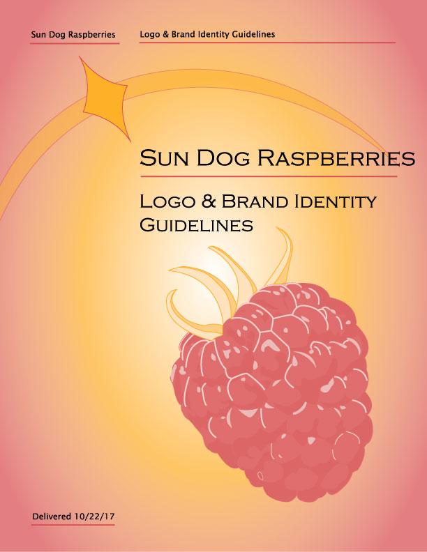 web-branding-guide