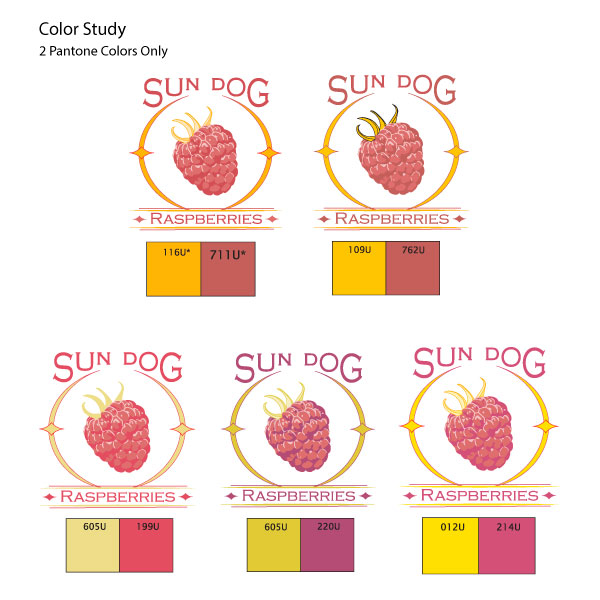 web-sundog-color-examples
